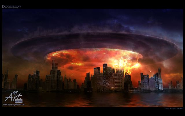 faces-of-doom-doomsday-destruction-31242502-1440-900