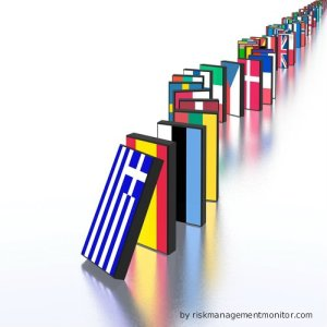greece-debt-crisis